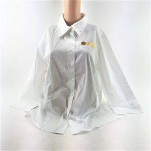 Oxford Women's Virginia Commonwealth Univ Shirt XL